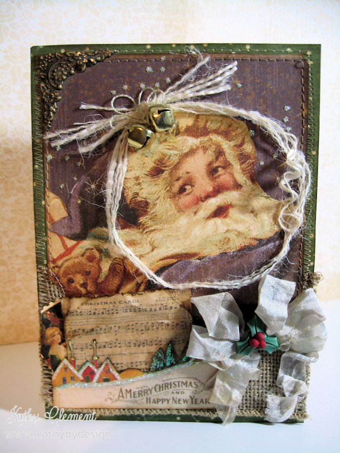 November 25 RRR Tute burlap string wreath 02