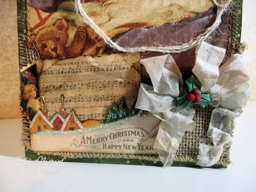 November 25 RRR Tute burlap string wreath 03