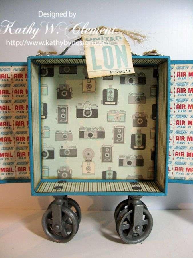 Craft Hoarders December 15 06