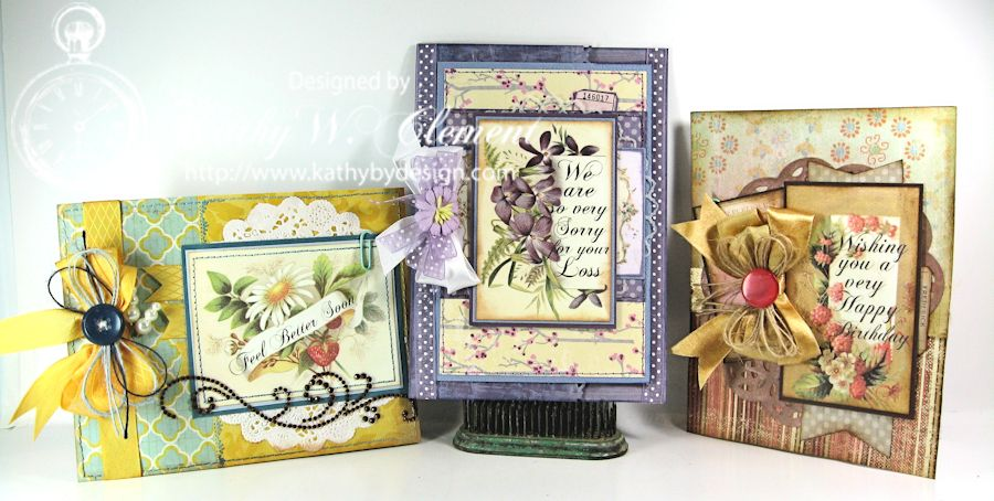 RRR Victorian Sentiments Group B 01