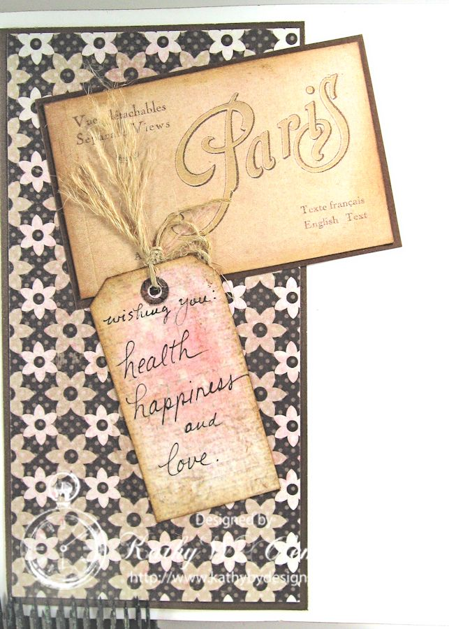 RRR Victorian Sentiments Group B 03b