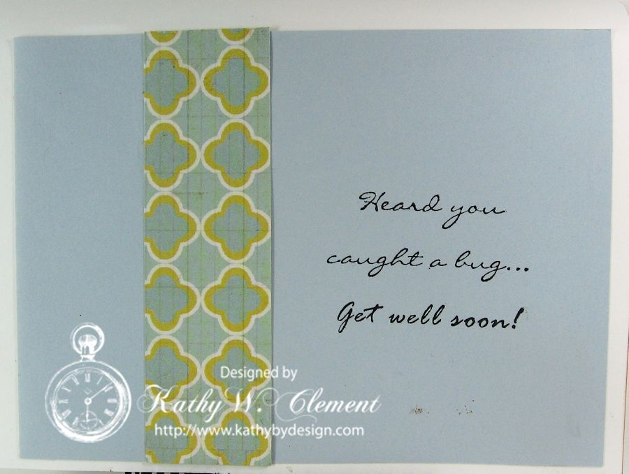 RRR Victorian Sentiments Group B 04b