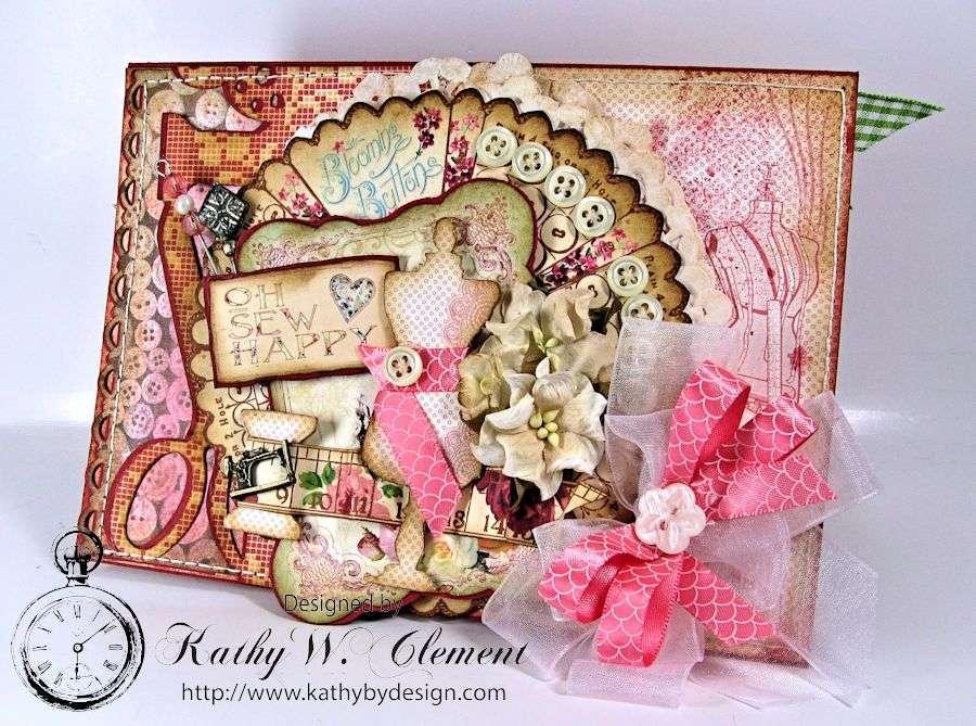 Kathy by Design/Crafty Secrets Sewing Pocket 03
