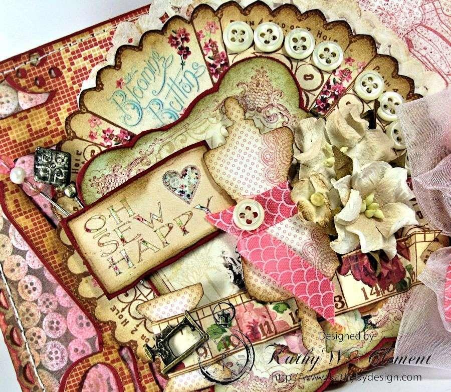 Crafty Secrets Sewing Pocket 04