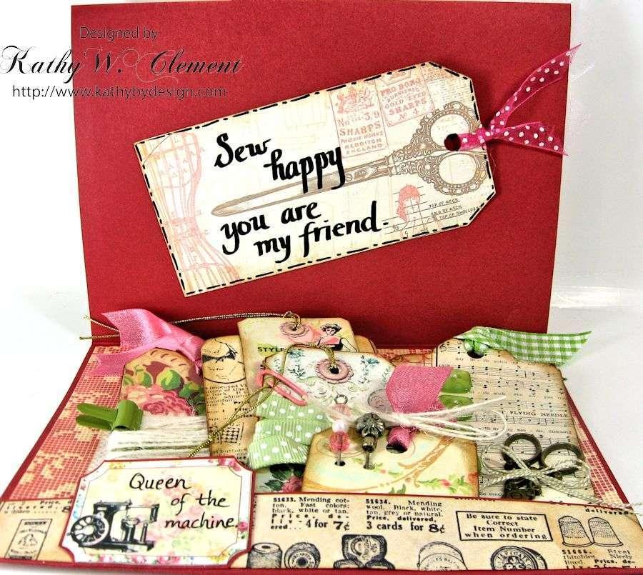 Crafty Secrets Sewing Pocket 05