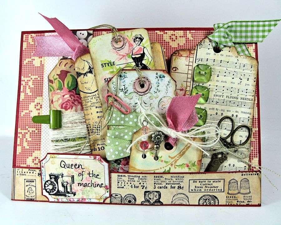 Crafty Secrets Sewing Pocket 06