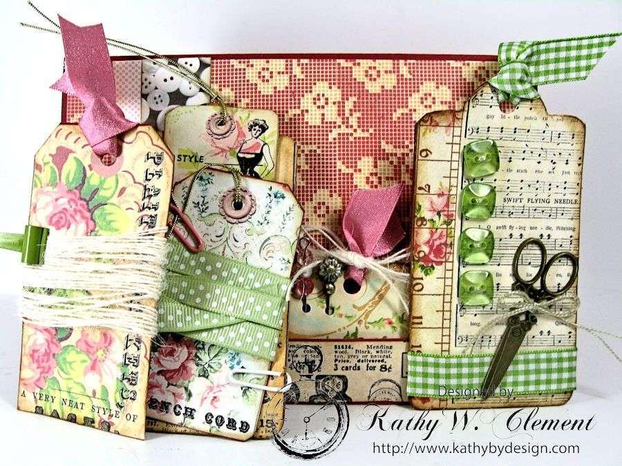 Crafty Secrets Sewing Pocket 07