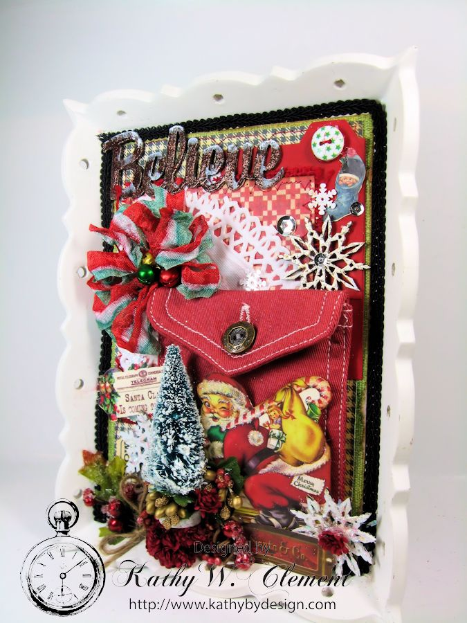 http://www.kathybydesign.com/wp-content/uploads/2015/11/Kathy-by-DesignInteractive-Christmas-Frame-03.jpg