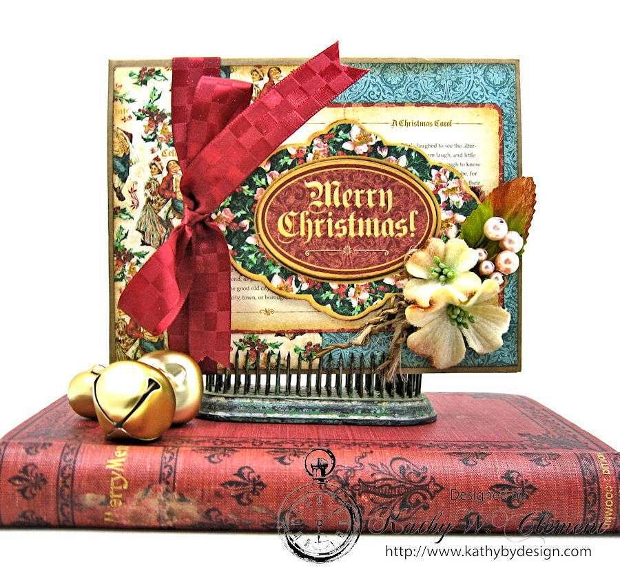 Kathy christmas gift 12252015