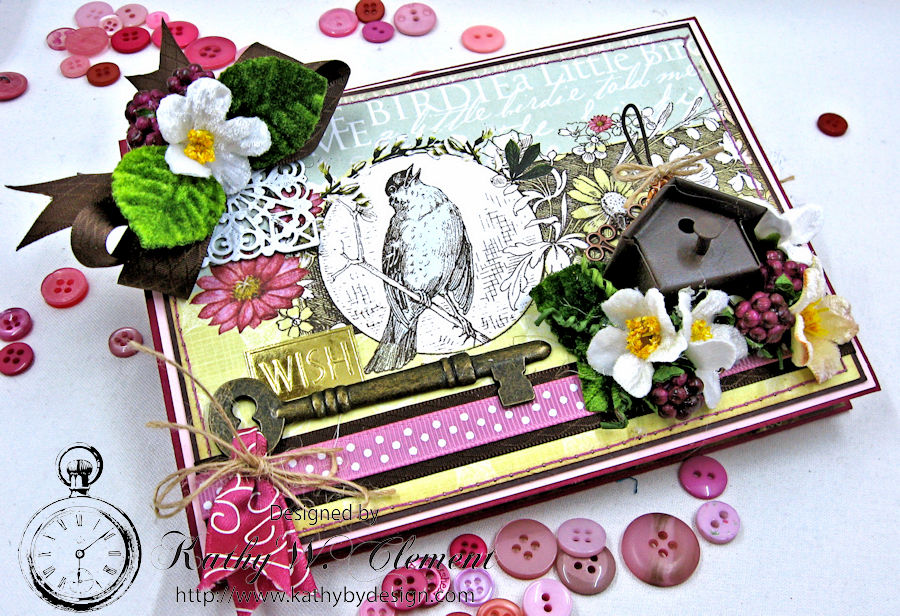 a-little-birdie-told-me-birhtday-card-by-kathy-clement-photo-4